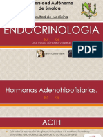 Adenohipófisis.pptx