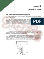Mecanica Aplicada II