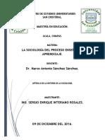 LA HISTORIA DE LA SOCIOLOGÍA.pdf