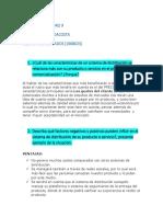 Participación Foro 9