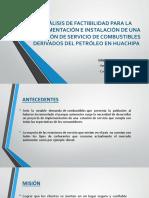 ANÁLISIS-DE-FACTIBILIDAD-PARA-LA-IMPLEMENTACIÓN-E-INSTALACIÓN.pptx