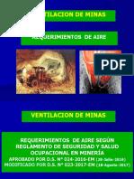 5. REQUERIMIENTOS DE AIRE.ppt