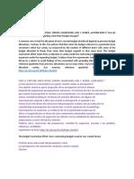 COSTOS Y PRESUPUESTOS LECTURA TRADUCCION.docx
