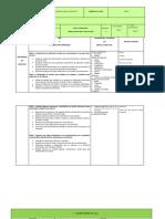 plan de aula de español.docx