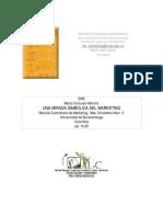 1.- Mirada Simbolica del Marketing.pdf