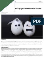 Cómo ayudar a su cónyuge a sobrellevar el estrés laboral (1).pdf