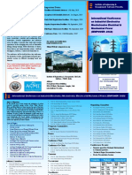 Iempower Brochure