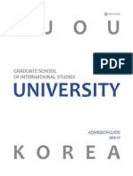 2018-19_Admission_Guide.pdf