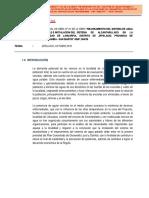 MEMORIA DESCRIPTIVA ADICIONAL DE OBRA N° 01 LA HUARPIA-FINAL.doc