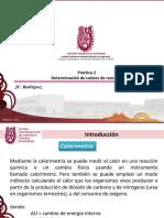 Practica2_Calores_de_Reaccion.pptx