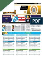 TA-ED-Regular (7).pdf
