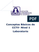 04. Laboratorio CCTV1 v11-13
