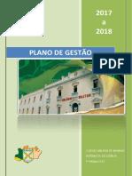 1.0_Plano de Gestão 2017.pdf