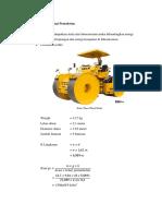 Perhitungan Energi Pemadatan-1.docx