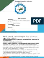 tarea 4 introduccion a la ciencia educativa..pptx