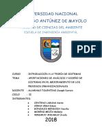 sistemas grupo 2.pdf