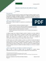 Babypmi Pgba Spanish Translation Full OCR