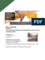 CIEB - Abstract.pdf
