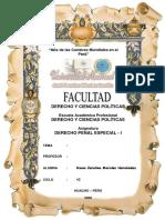 98211305-CARATULAS-UNJFSC.docx