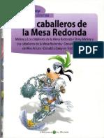 Disney Clasicos 6