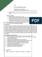 LK-01. Analisis Kasus 8 SNP