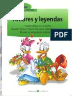Disney Clasicos 7