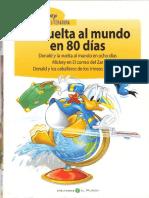 Disney Clasicos 04