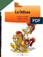 Disney Clasicos 8