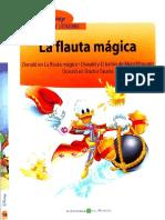 Disney Clasicos 14