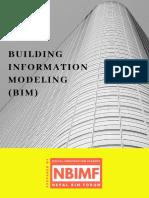 About BIM.pdf