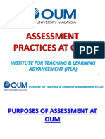 Assessment Practices -Tutor (1)