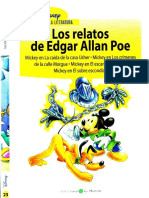 Disney Clasicos 23