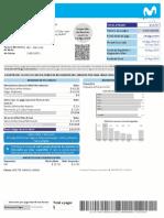 1027409049.pdf