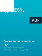 Tendencias del comercio LAC.pdf