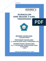 Cover Aphp