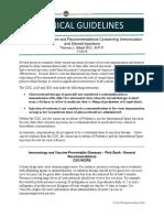 steroid dengan vaksin.pdf