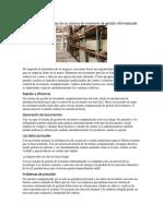 tecnologia en loss inventarios.docx