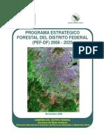 858Programa Estratégico Forestal del Distrito Federal.pdf