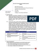 RPP ATP 32