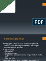 laporan ekuitas.pptx