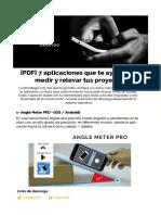 PDF-7-aplicaciones-que-te-ayudarán-a-medir-y-relevar-tus-proyectos_links