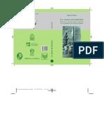 Los cuentos del predicador. Historias y ficciones para la reforma de costumbres en la Nueva España.pdf