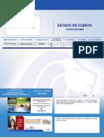 xyGn7JzQ_201410_10683689 (2).pdf