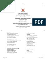 04_mat_d_s3_f1[1].pdf
