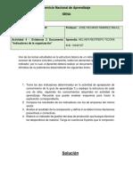 Actividad-4-Indicadores Ev 2 PDF