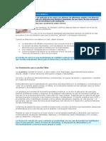 La casuística como recurso didáctico.docx