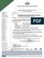 a62 - MC21.pdf