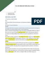 Hướng Dẫn Lắp Đặt Và Cấu Hình Hệ Thống Dell Sc9000