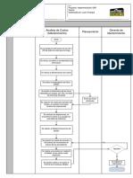 Elaboracion de Tarifas.pdf