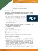 Parte-1-Presupuesto.doc